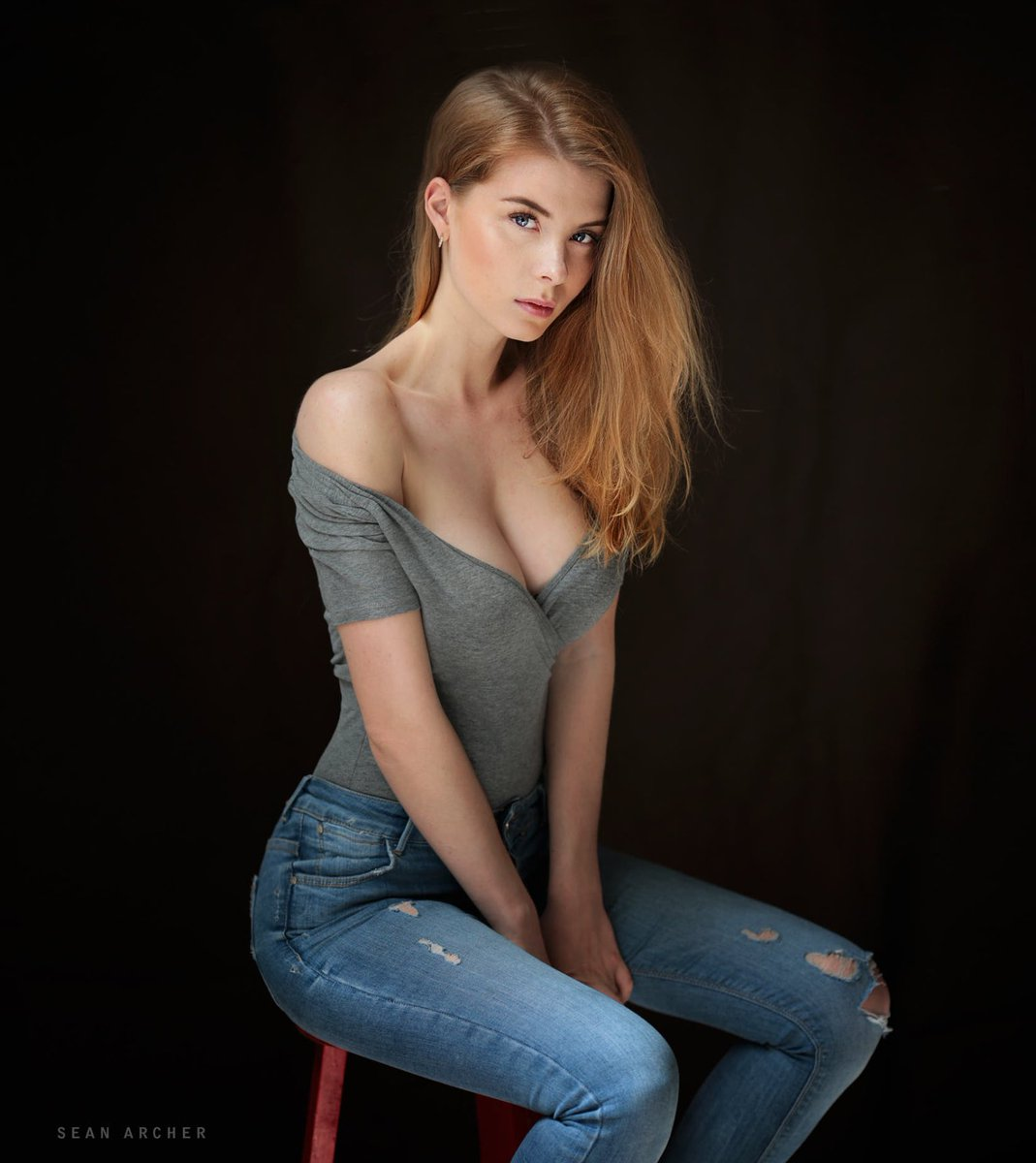 Twitter Katya Clover nudes (31 photos), Tits