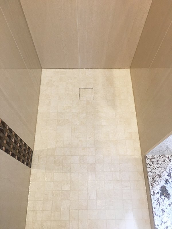 Magnificent 12X12 Ceramic Tiles Tiny 16 Ceiling Tiles Regular 1930 Floor Tiles 1930S Floor Tiles Reproduction Old 2 Inch Ceramic Tile Brown2X2 Ceiling Tiles COCO TILE On Twitter: \