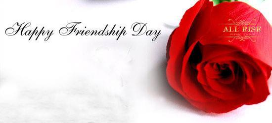 All Rise Event Management Company Delhi - wishes you all a Happy #friendshipday  #eventmanagement #eventplanner #eventorganiser #events #wi…<br>http://pic.twitter.com/swpBI0t1I0
