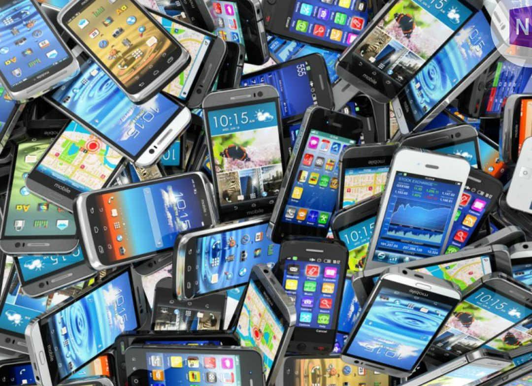 Chicago Police On Twitter CPD Recovered 60 Stolen Phones Lollapalooza Offender Is In Custody Great Work By Officers Concert Goers