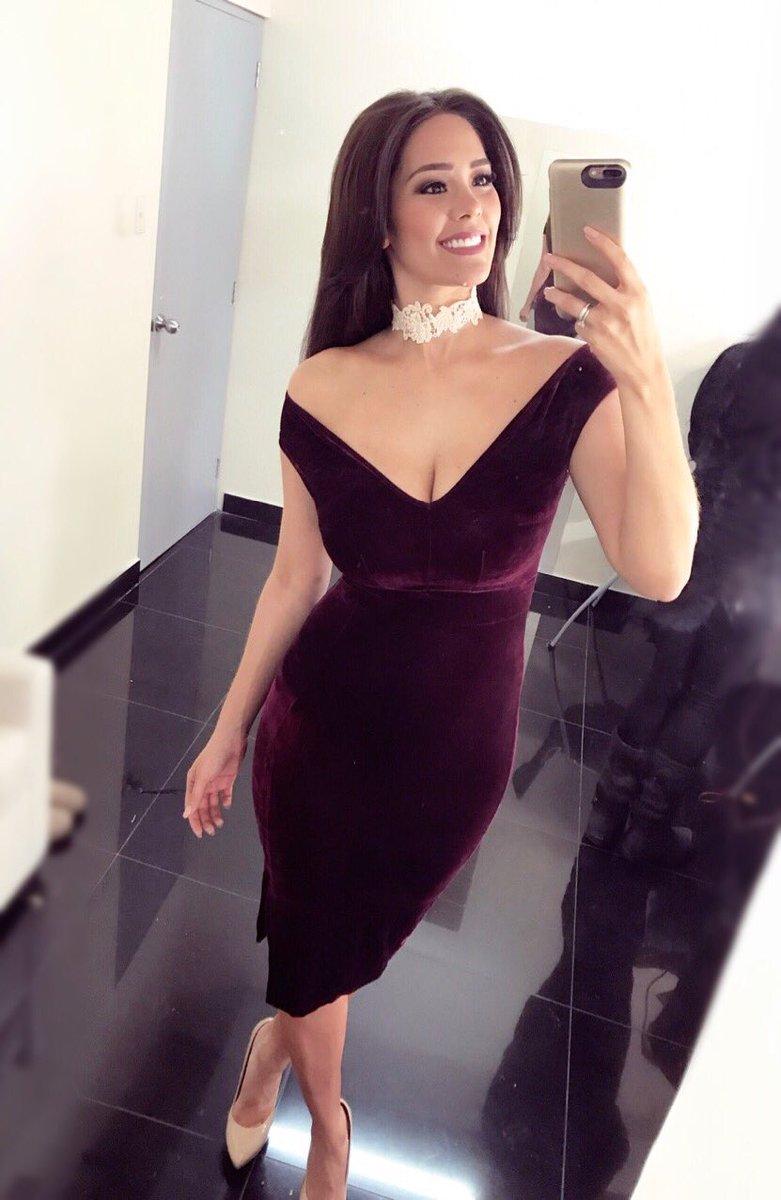 Karen Schwarz nude (41 foto), hacked Selfie, iCloud, cleavage 2019