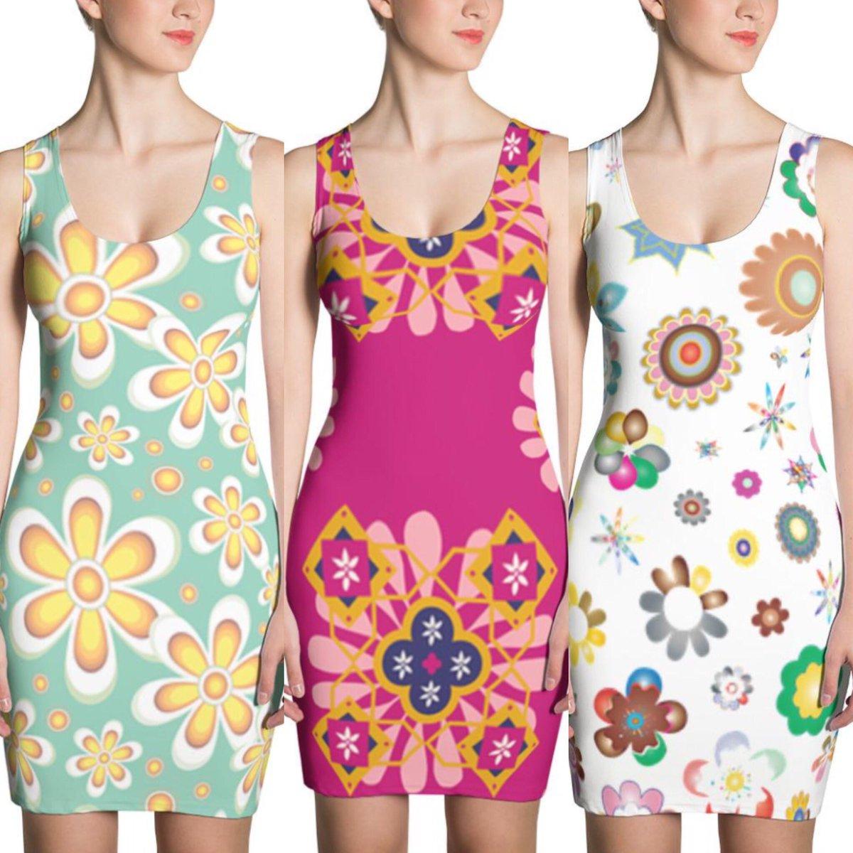 For womens dresses