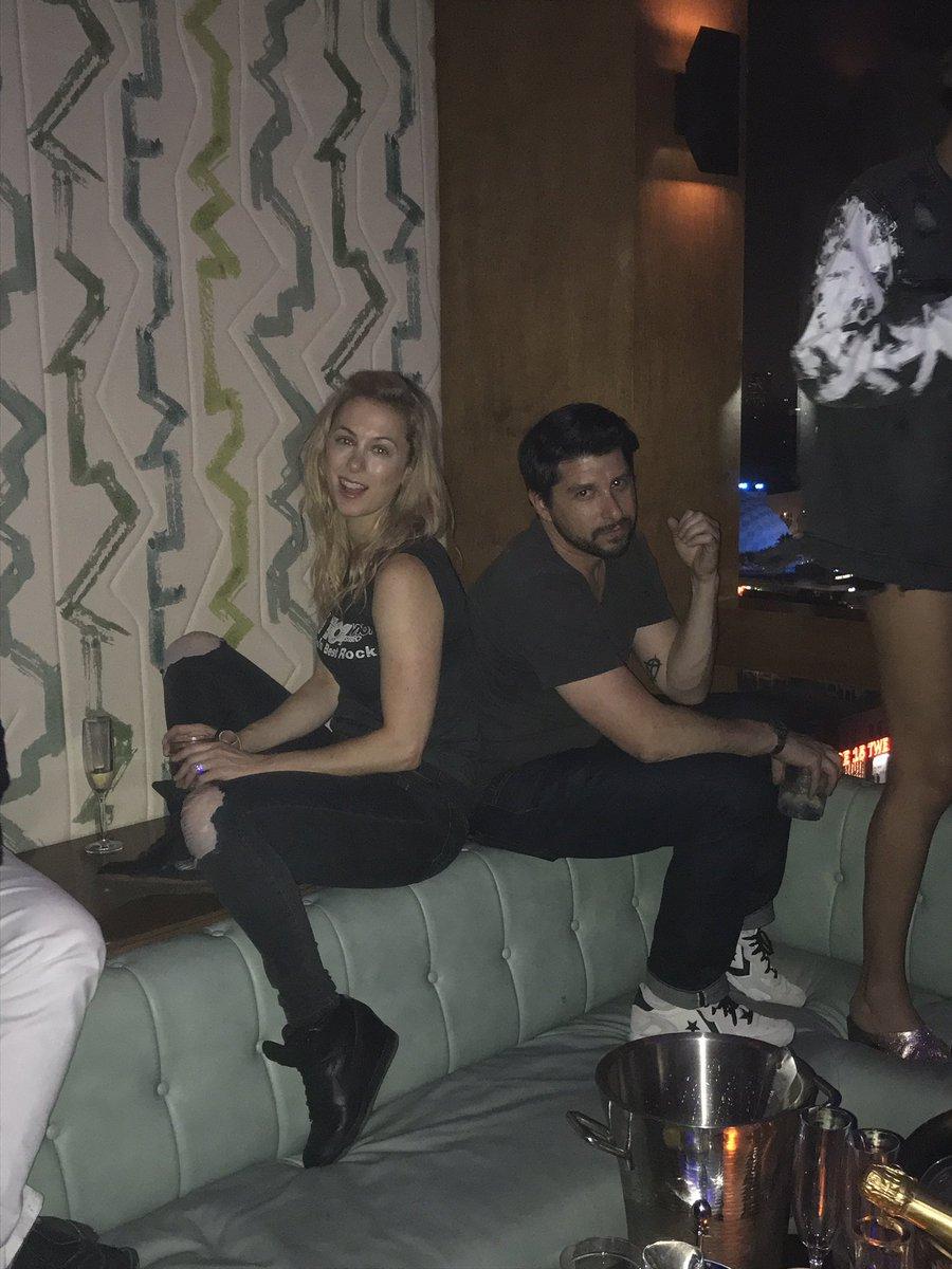 Fuck Iliza Shlesinger nude photos 2019