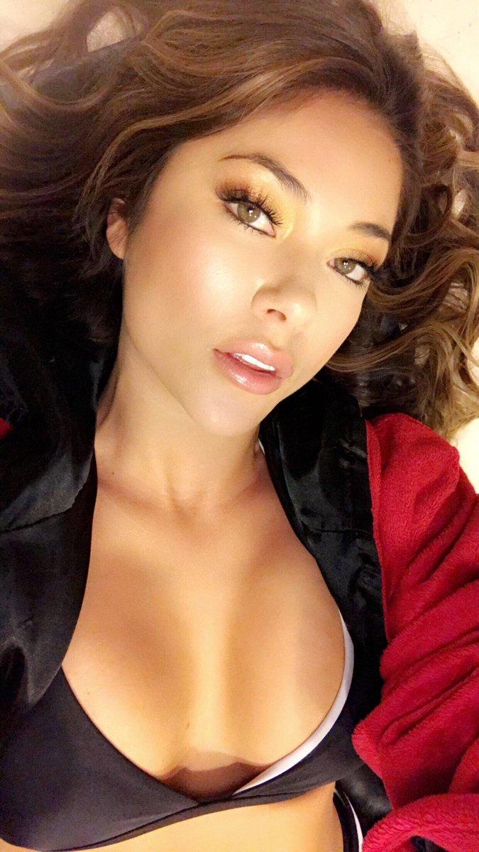 Selfie Arianny Celeste nude photos 2019