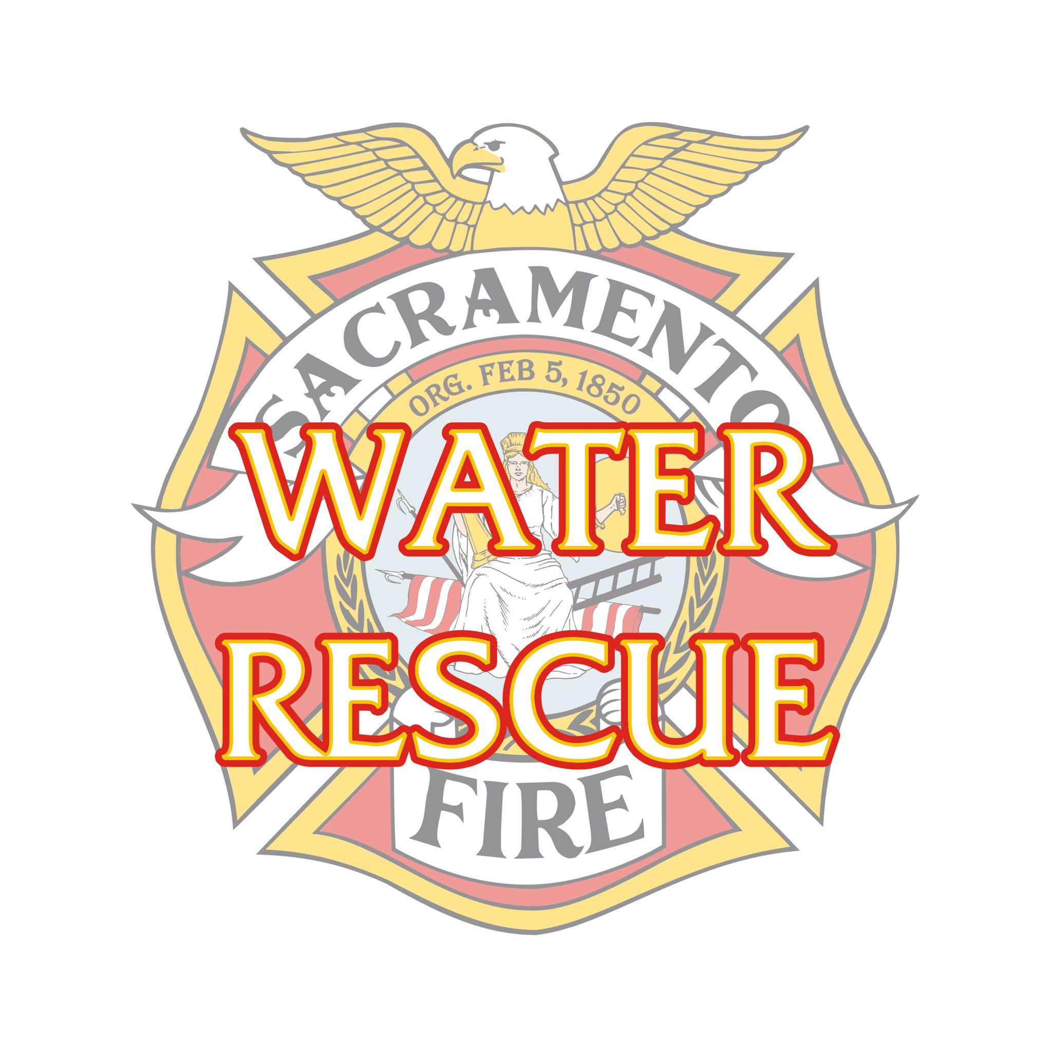 Thumbnail for Sac Fire, police searching for missing 3-year-old near Land Park