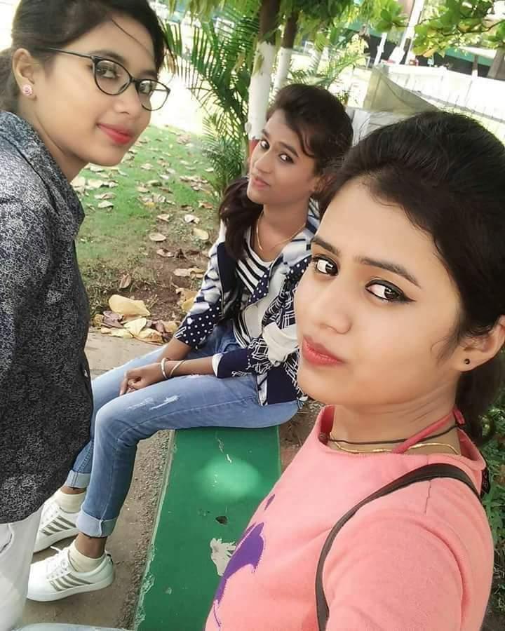 Orissa girls image 11