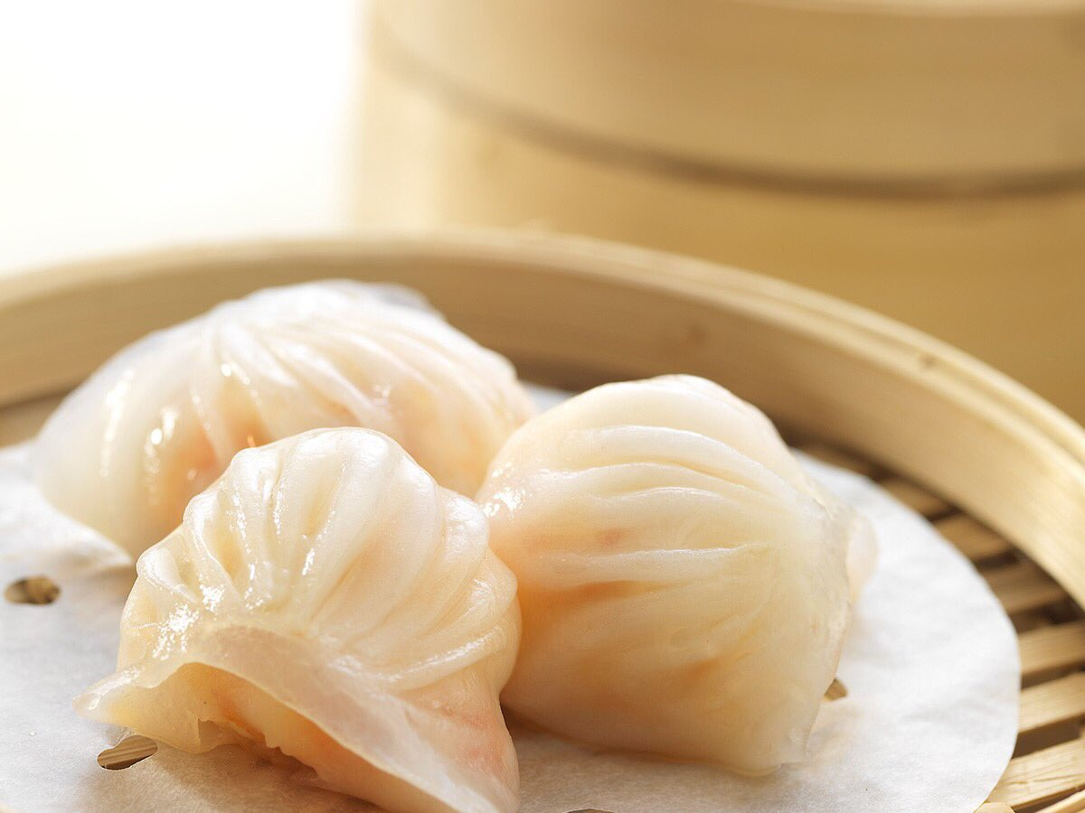 Concorde Hotel Kl On Twitter Freshly Made Dimsum Serve You
