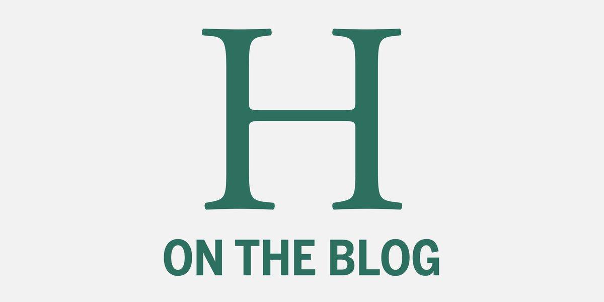 health news 2015
