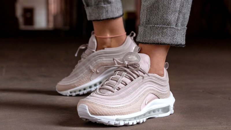 Silt Red  Womens Air Max 97 still available in most sizes! https    thesolesupplier.co.uk release-dates nike air-max-97 nike-air-max-97-silt-red   ... 1003e1e22