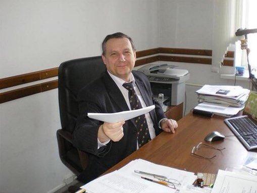 Документы загранпаспорт бланки