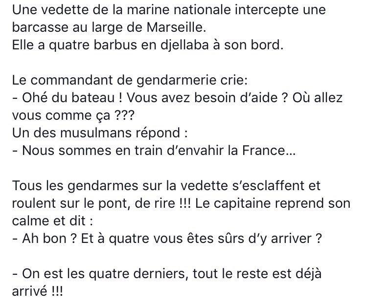 Humour et Politique - Page 38 DGiR2tfWsAEQ1eL
