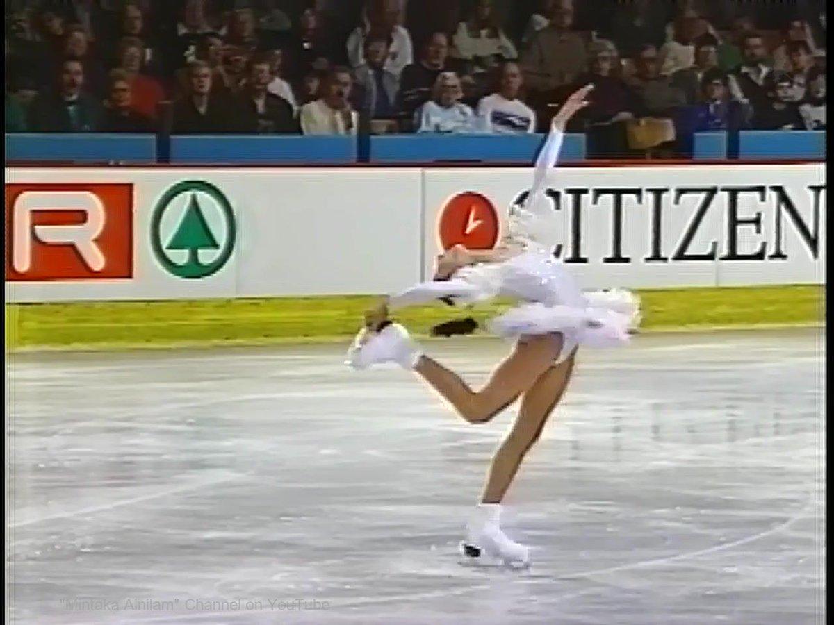 Ирина Слуцкая - Страница 9 DGiizl8UAAAl8G5