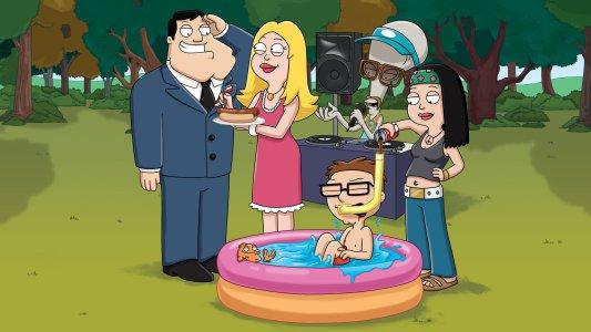 american dad season 14 episode 2 streaming