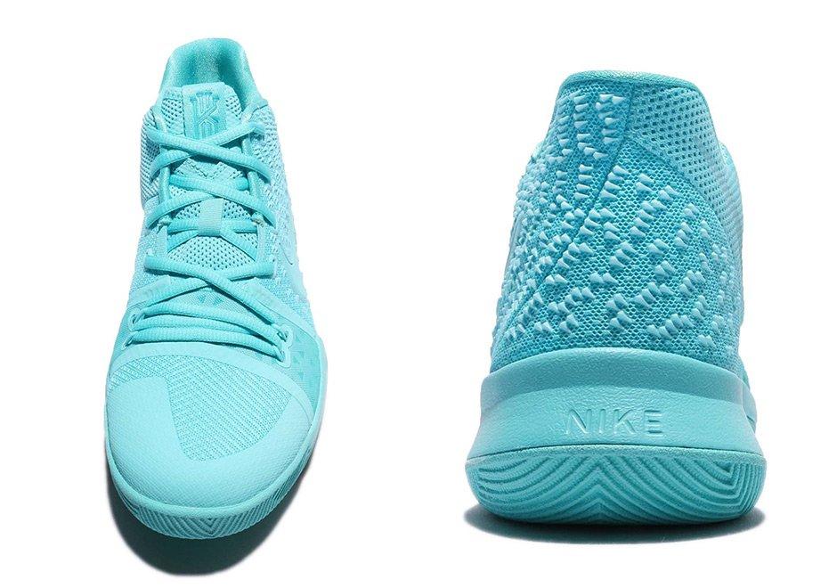 0b5f618a10e1 Sneakers on Twitter