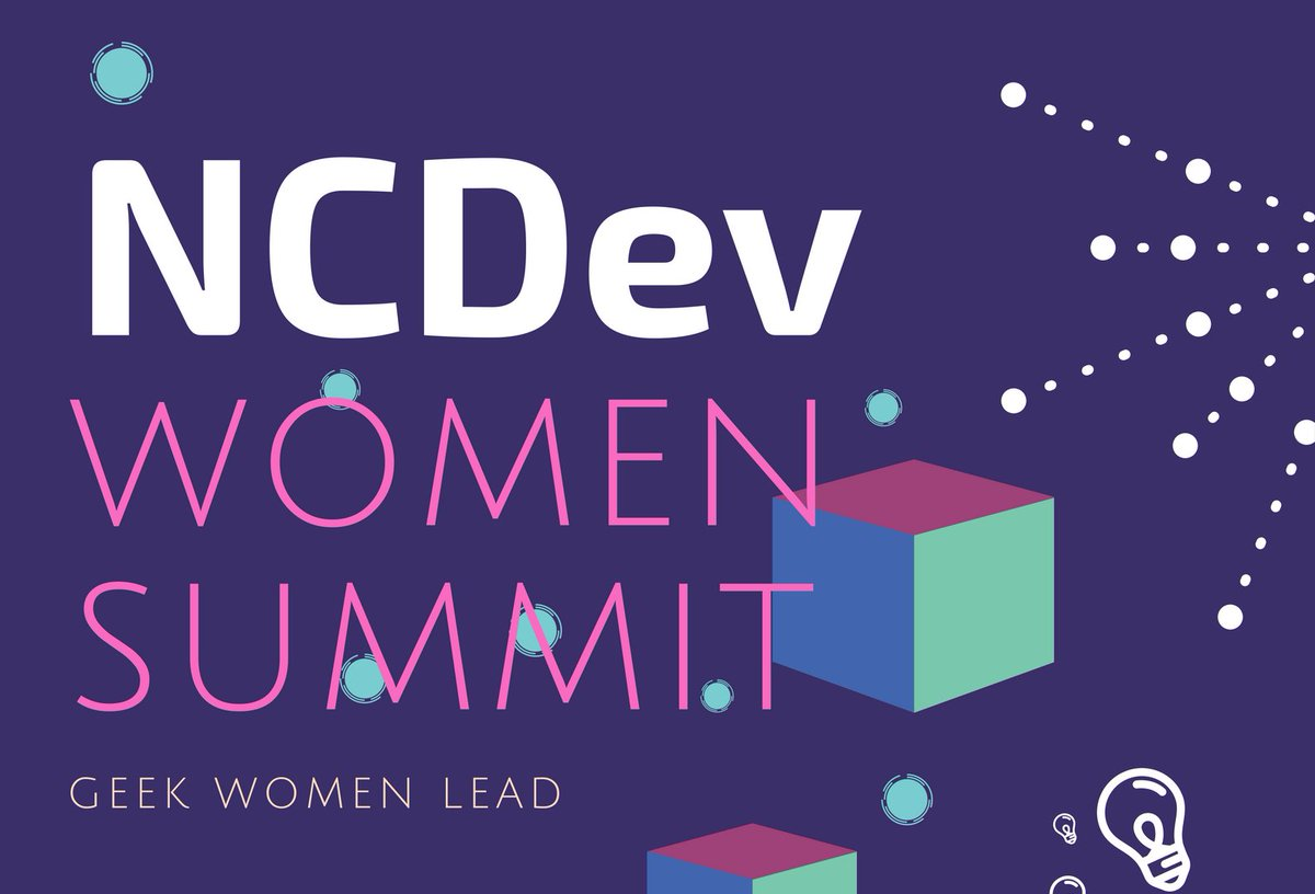 #NCDevWomenSummit - Igniting Female Digital Enablement in Kimberley