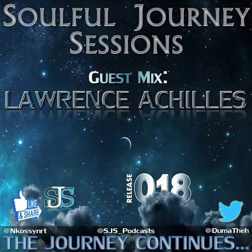 Sjs podcasts on twitter soulful journey sessions sjs018 2nd hour 416 am 6 aug 2017 publicscrutiny Images