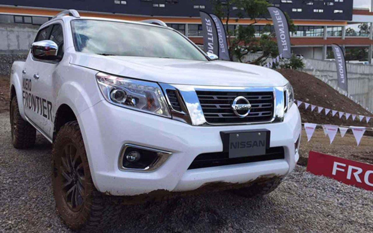 Nissan Frontier Diesel >> New Car Models On Twitter 2019 Nissan Frontier Diesel Release Date