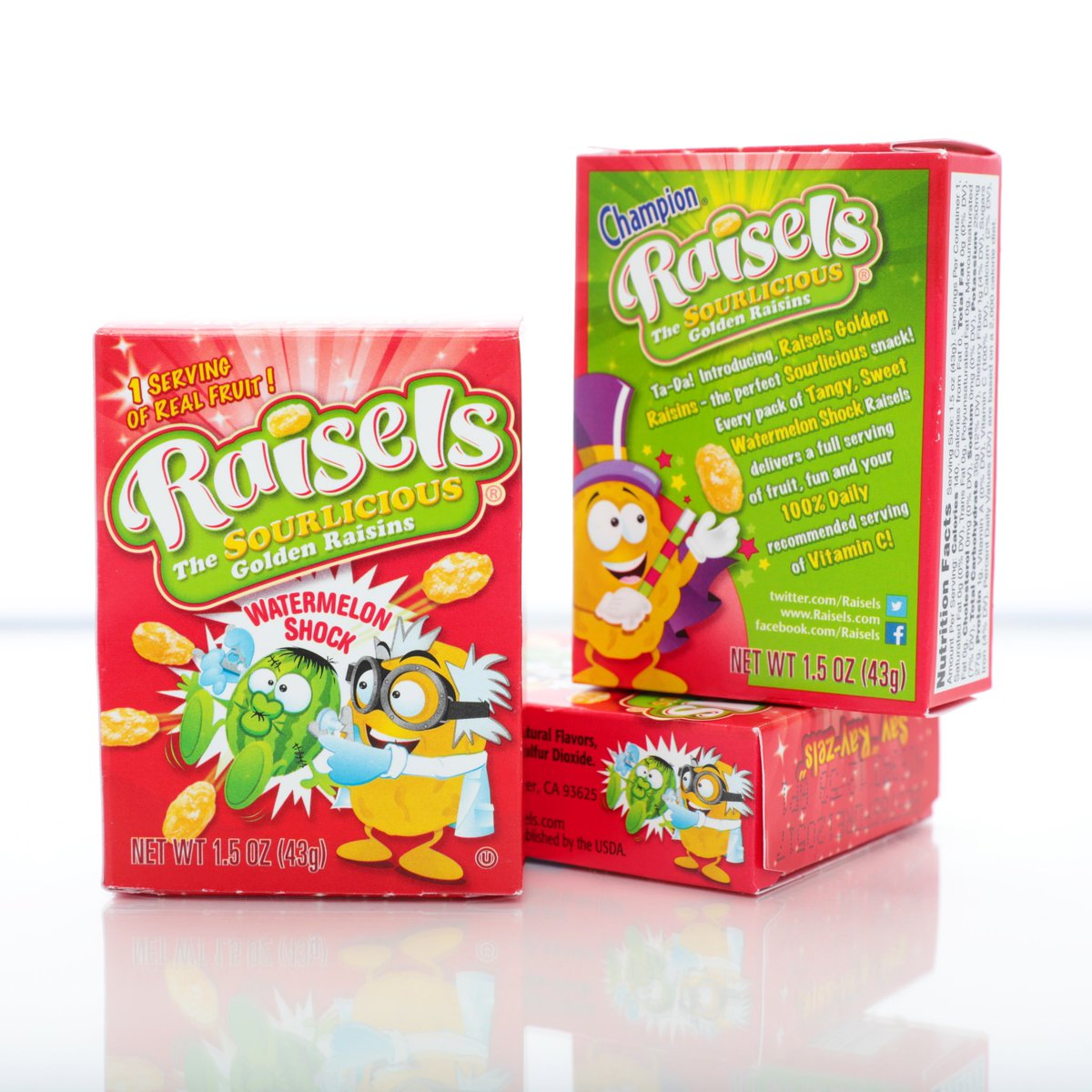 Raisels On Twitter Last Chance For Your All Watermelon 24 Pack