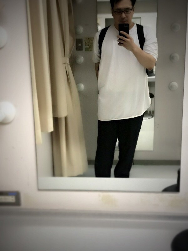 @__yasumoto__の画像