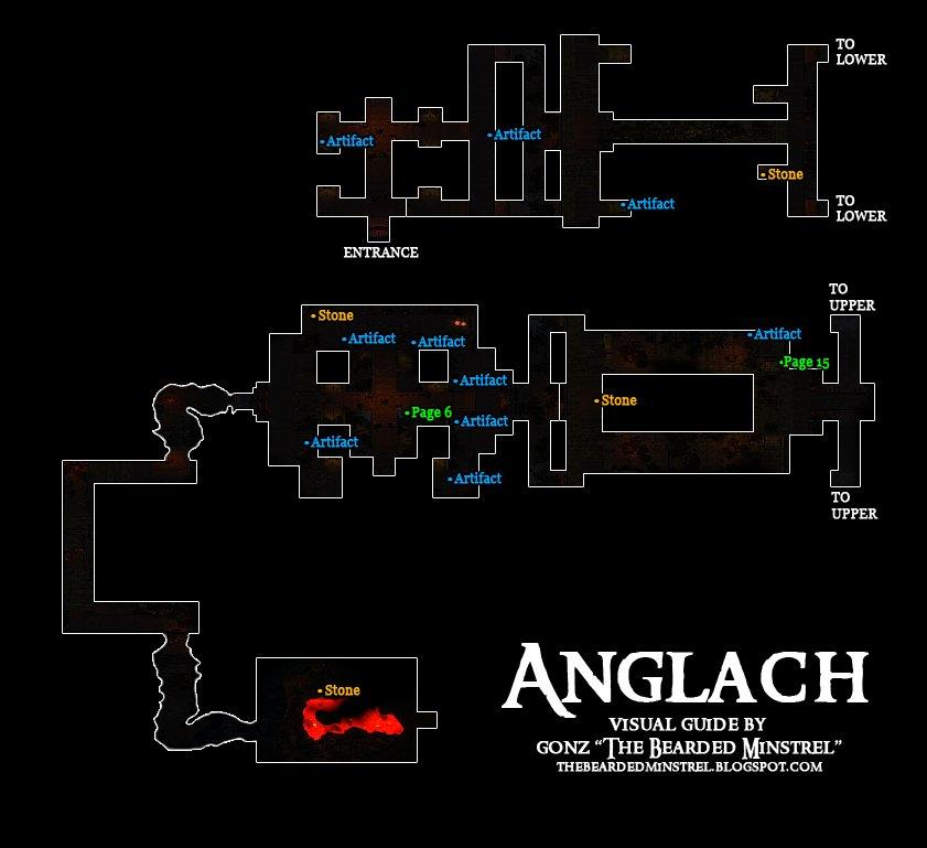 Pour aider dans le mordor: map Anglach DGjGIi2VwAAM3nP