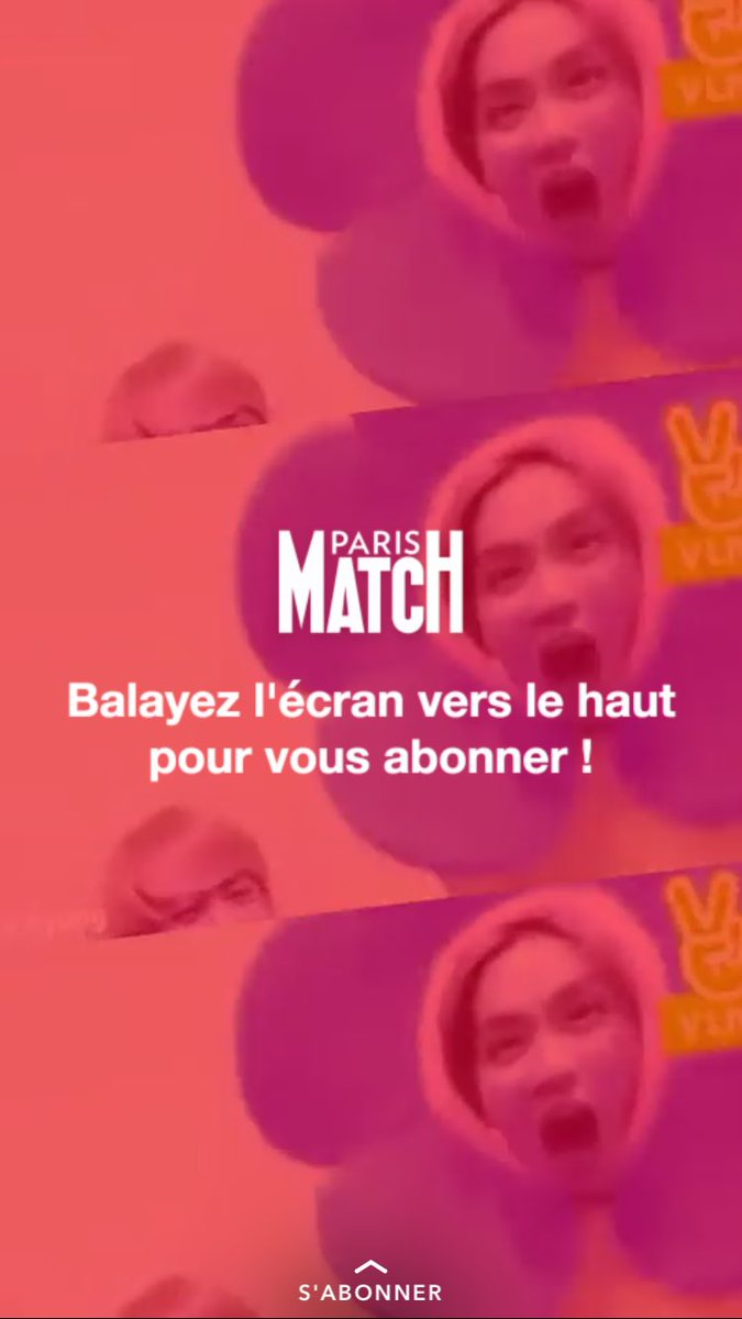 WHEN @ParisMatch INCLUDE JHOPE IN THEIR SNAPCHAT STORY I&#39;M SCREAMINGZJJDJD- @BTS_twt #parismatch #jhope #oursunshine<br>http://pic.twitter.com/dBDDh4uakJ
