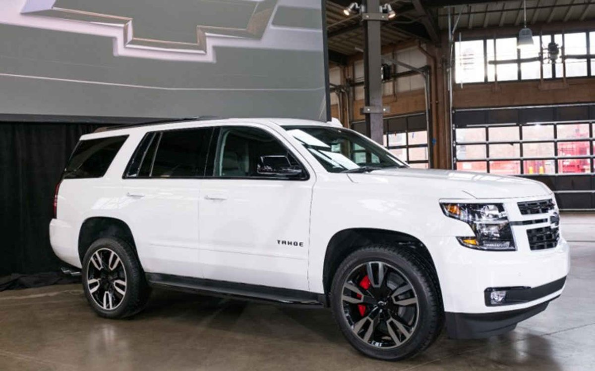 2020 Chevy Tahoe Concept, Redesign >> New Car Models On Twitter 2020 Chevy Tahoe Concept Redesign