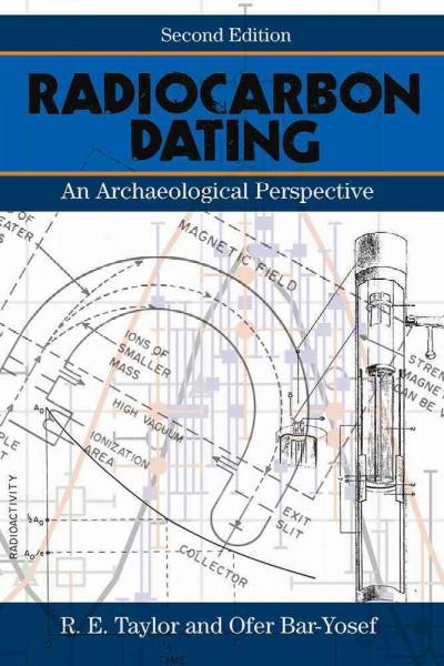 Radiocarbon dating technique