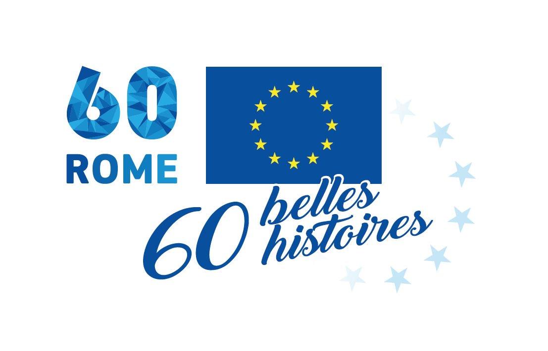 L'Europe a 60 ans, voici 60 réalisations concrètes de l'UE dans toute la France : https://t.co/XpN92ffqU4 #EU60 #UEenregion #UEcamarche