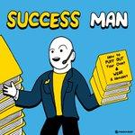 SUCCESS   https://t.co/xixaHon427