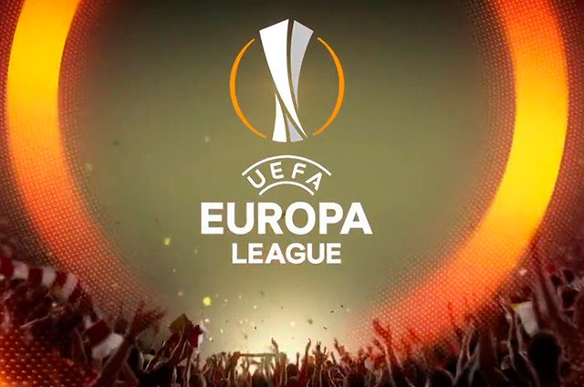 Rojadirecta Streaming Gratis Juventus Villar Perosa, Milan-Shkendija, Spareggi Uefa Europa League, dove vederle Online e in Diretta TV