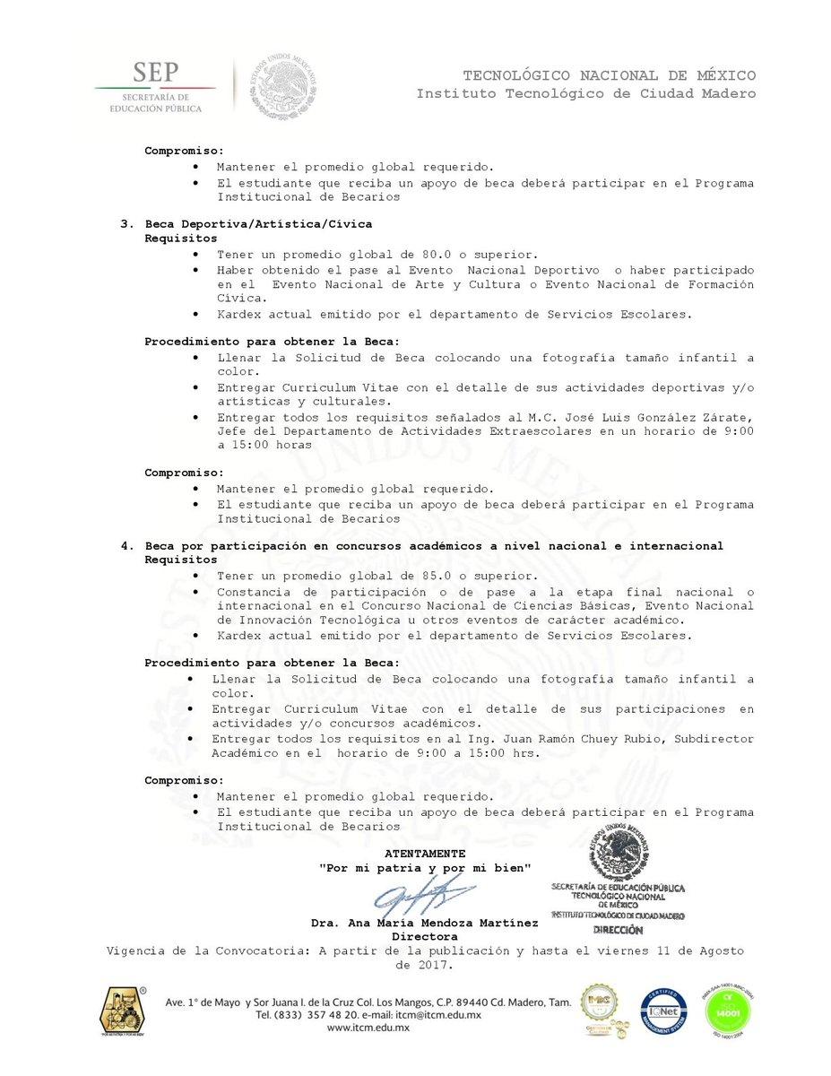 Salvador Estévez (@Salvador_7528) | Twitter
