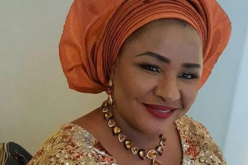 Federal govt has removed Maimuna Aliyu and Sa'ad Alanamu from the board of the Independent Corrupt Practices and other offences Commission (ICPC).