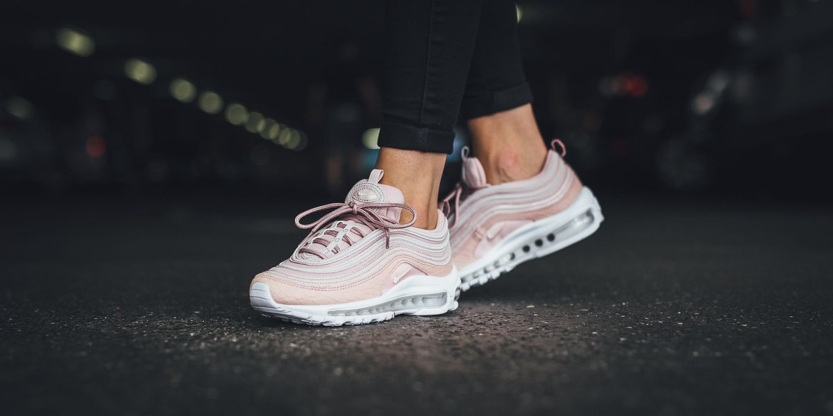 71710f45aa czech nike wmns air max 97 silt red white c8601 7ef32