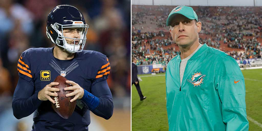 Cutler is your antihero, dragged out of retirement by his old boss, for one last job   https://t.co/pinRTj6uXX https://t.co/6XbDnlKaPT