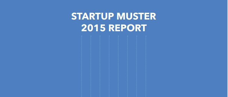 test Twitter Media - @startupmuster 2015 survey - as discussed at the #ACSSeminars #Perth & #Adelaide  https://t.co/tEiRVC0W9W https://t.co/wvqO9LjzD7