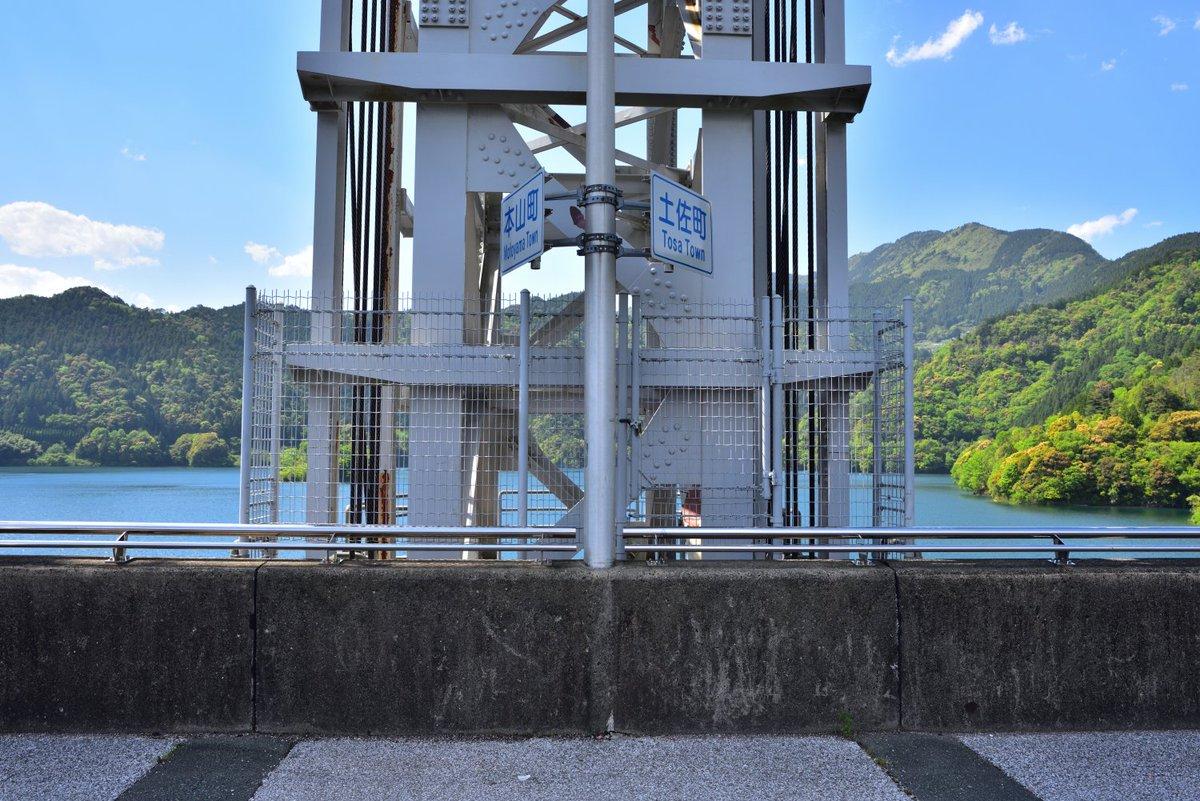 xjnjl1PgpCcFK 【台風5号】 早明浦ダム、1日で貯水率50%から60%までアップ、更に今後も増える見込み