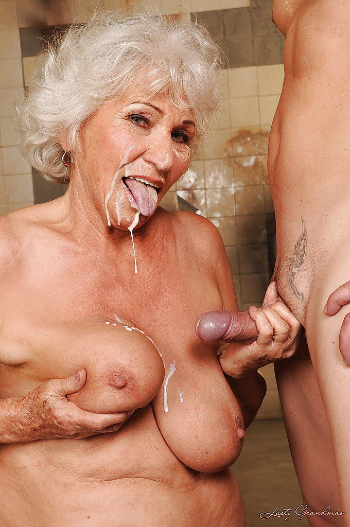 stories-forcing-grandma-porn-video-girl-pussy