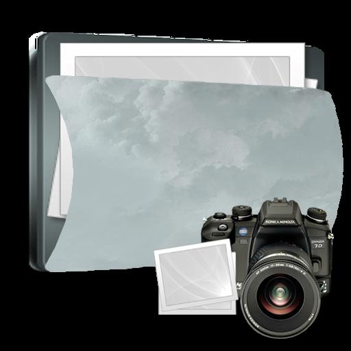 Программа для снятия видео с экрана компьютера со звуком