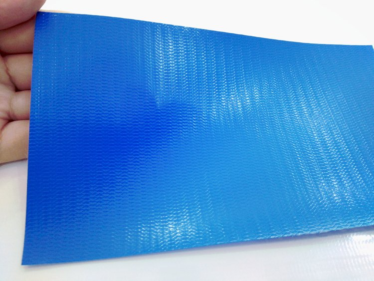 0.35mm #Colorful #roofing #Cover Laminated Glossy #Tarpaulin For #Lorry Cover  http://www. reevooindustrial.com/0-35mm-hot-lam inated-glossy-tarpaulin-for &nbsp; …  <br>http://pic.twitter.com/HGS6A2fenS