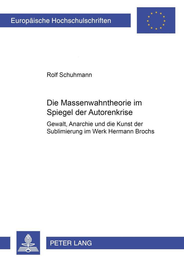 ebook contemporary topics in immunobiology thymus