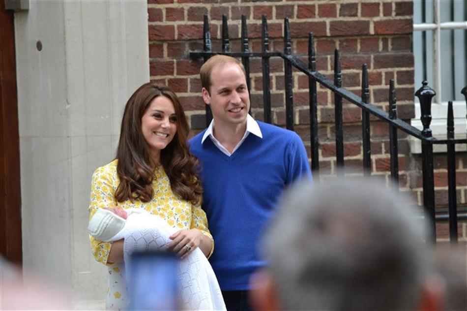 Príncipe William faz revelação inédita https://t.co/01EDiLi3Et