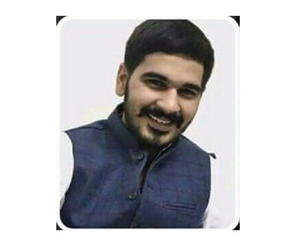 TIMES NOW Impact: Chandigarh police likely to add charge of abduction against Haryana BJP chief Subhash Barala's son Vikas #IndiaWithVarnika