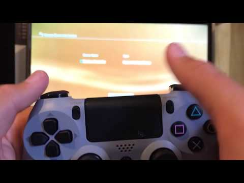#Best and #Easiest way!!How to #Connect your #Ps4 #Controller with the PS3 #Console #WIRELESSLY! -  http:// gameprostar.com/best-and-easie st-wayhow-to-connect-your-ps4-controller-with-the-ps3-console-wirelessly/ &nbsp; …  - #WayHow - <br>http://pic.twitter.com/VvnxrmJVJZ