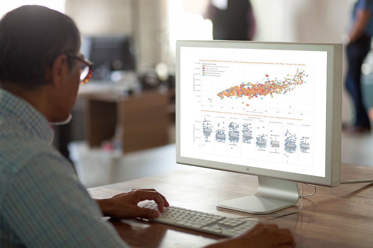 #DataScience in der Praxis - vom Zahlenberg zum erfolgreichen Business, 29.08 @swissmem Winterthur, jetzt anmelden: https://t.co/OftX88WWzX