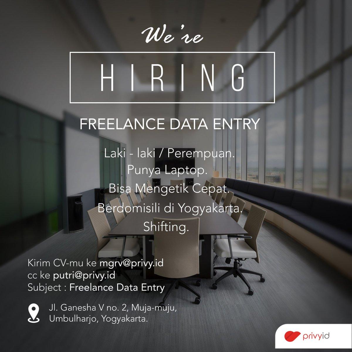 Data freelance фриланс для юриста