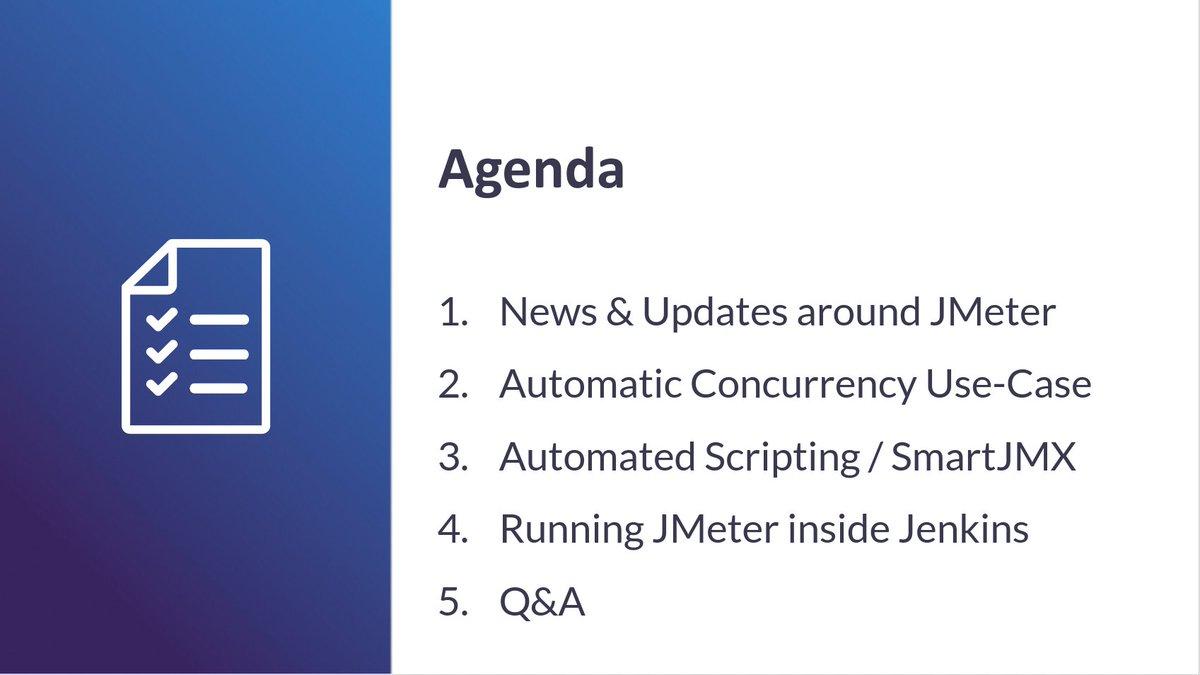 JMeter-Plugins org on Twitter: