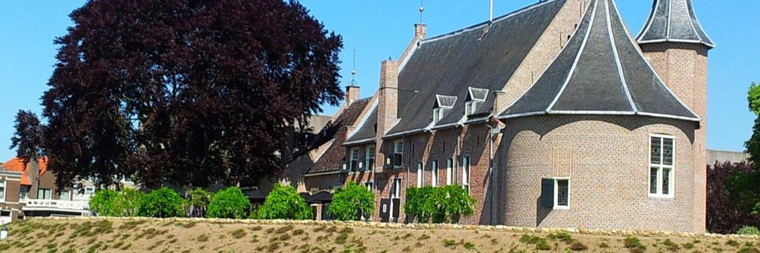 I life in #Coevorden. A city with about 38000 citicens. And i am proud to say we have the only Castle in #Drenthe https://t.co/gP4ujZLIrF
