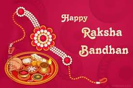 topic on raksha bandhan