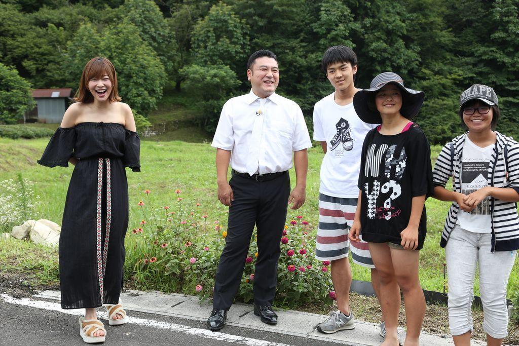 あさって夜7時からの「おじゃMAP!!」は…  ホントに日本にあった村… 「うそつき村」と呼ばれる村…