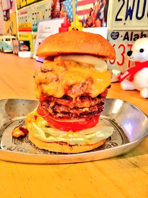furumachiburgerの画像